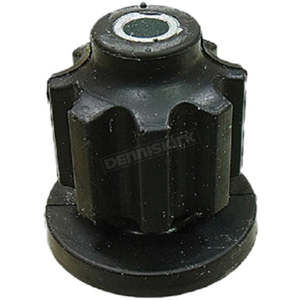 Sports Parts Inc. Front Motor Mount - SM-09564