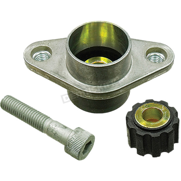 Sports Parts Inc. Front Motor Mount - SM-09567
