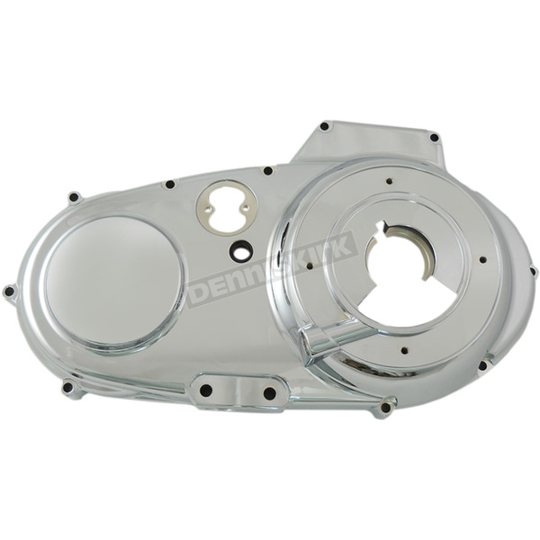 Chrome Sporster Outer Primary Cover - 1107-0538