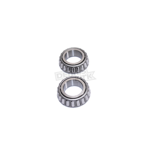 V-Twin Manufacturing Fork Neck Cup Bearing Set HD G models - 12-0384