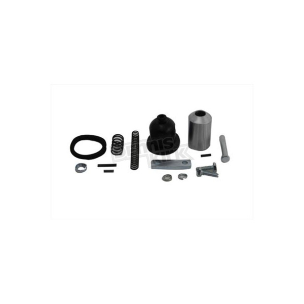 V-Twin Manufacturing Solenoid Plunger Assembly Kit - 32-7571