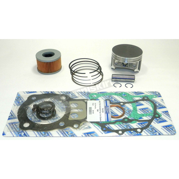 WSM Top End Rebuild Kit - 85mm Bore - 54-230-10