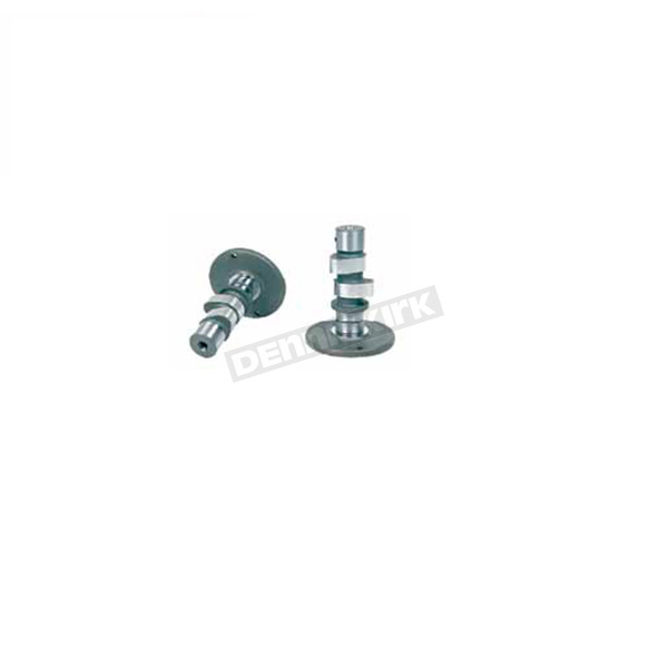 Andrews PL440 Cams for  Freedom Engines - 268440