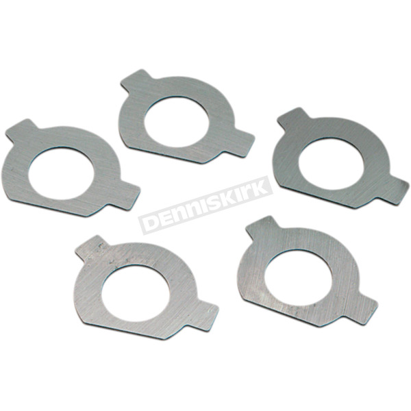 Eastern Motorcycle Parts Cam Lock Washer - A-25550-57
