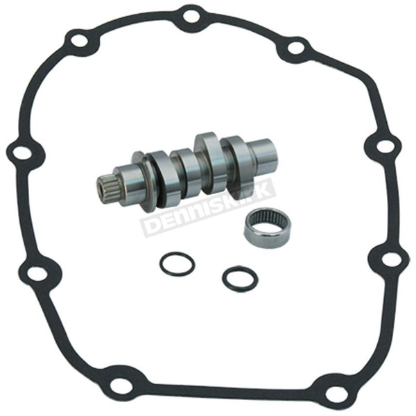 S&S Cycle Chain Drive Camshaft Kit - 330-0620