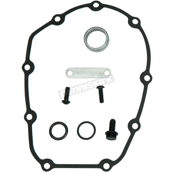S&S Cycle Gear Drive Camshaft Installation Kit - 330-0623