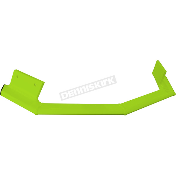 StraightLine Performance Manta Green Rugged Series Bottom Wing - 183-233-MANGRE