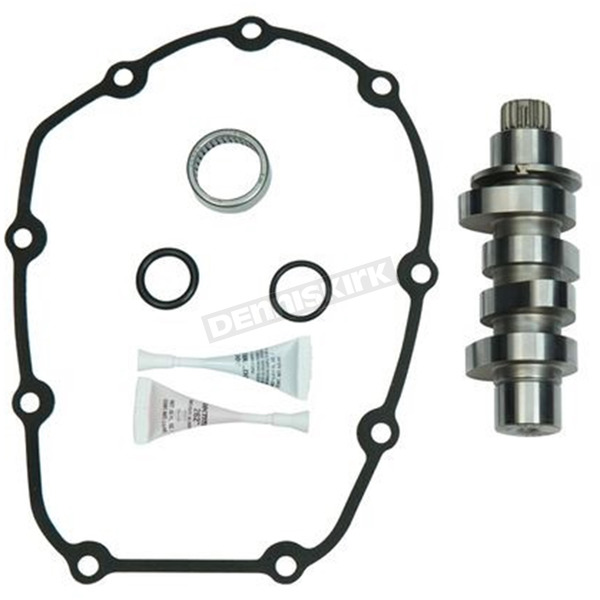 S&S Cycle 550C Chain Drive Camshaft Kit - 330-0643