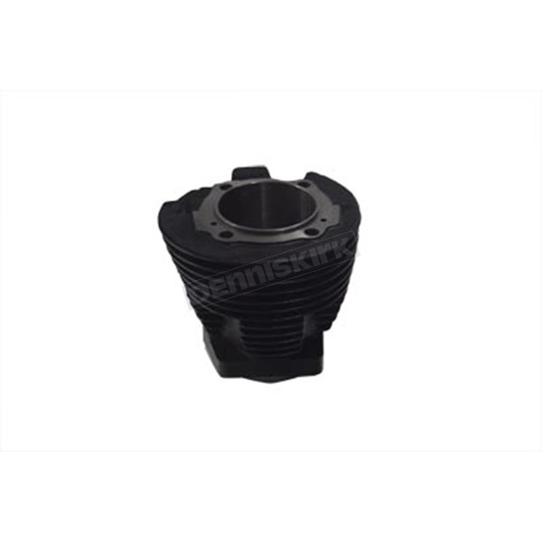 V-Twin Manufacturing Front Cylinder - 11-0504