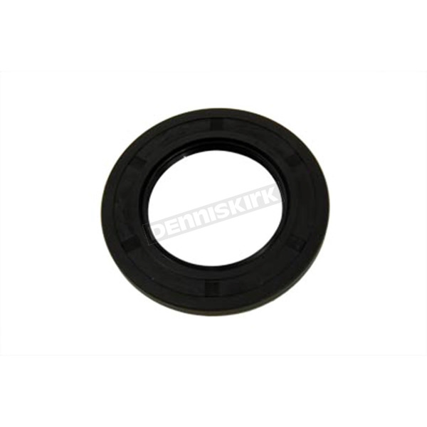 V-Twin Manufacturing Mainshaft Clutch Side Seal - 14-0157
