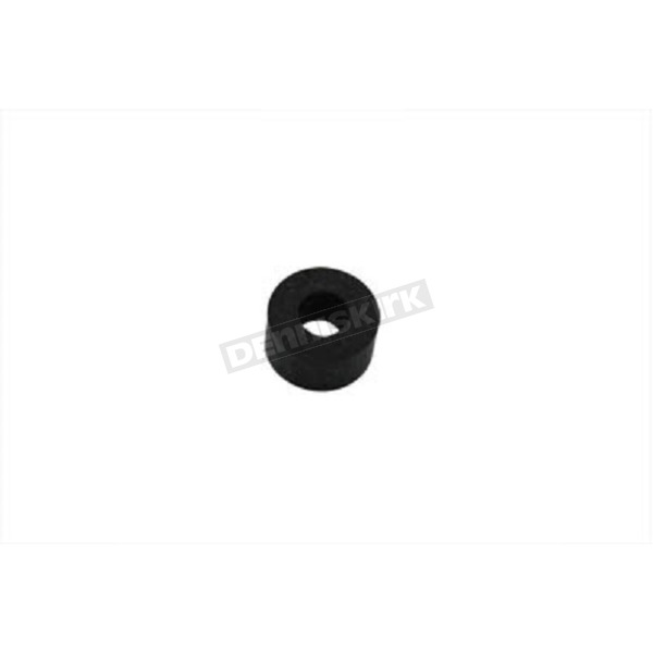 Fuel Line O-Ring - 14-0530