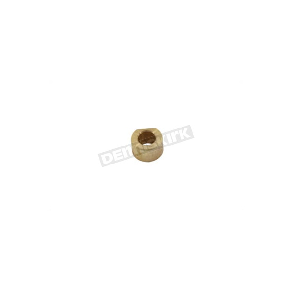 Cam Cover Bushing .005 Oversize - 10-2529