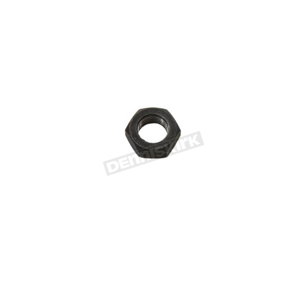 Pinion Shaft Gear End Nut - 12-0577