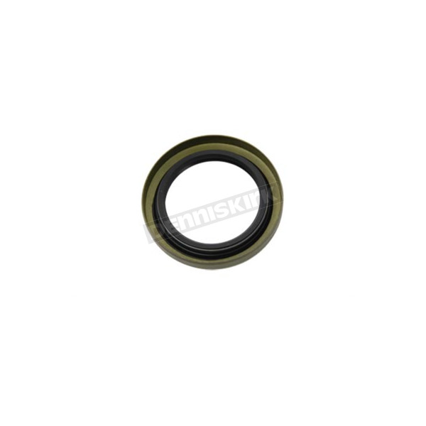 V-Twin Manufacturing Left Side Engine Case Seal - 14-0108