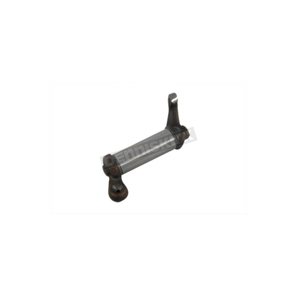 Replica Rocker Arm for Front Exhaust and Rear Intake - 11-0529