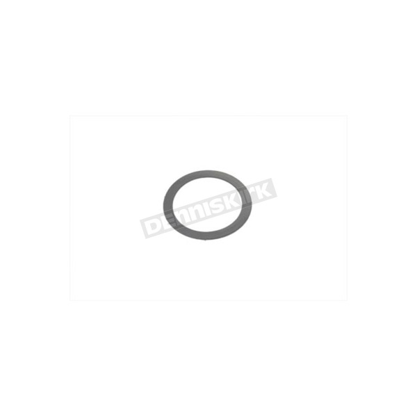 Eastern Motorcycle Parts .04 Generator Thrust Washer - A-29907-82