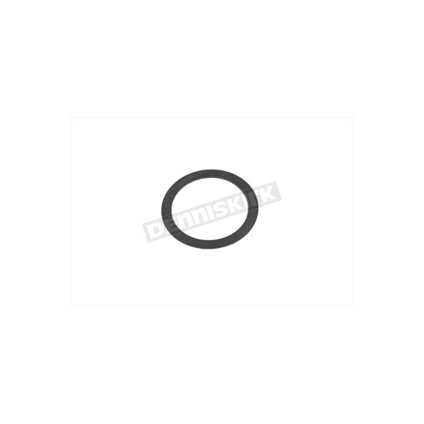 Eastern Motorcycle Parts .010 Generator Thrust Washer - A-29908-82