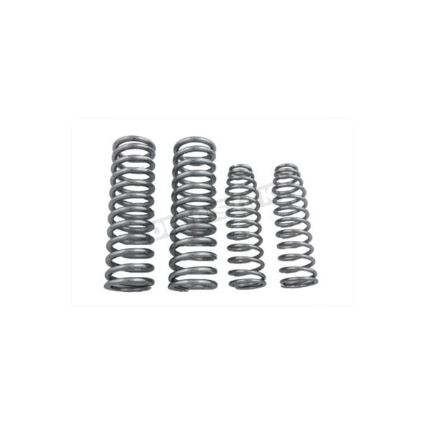 Springer Fork Outer Spring Set - 13-1937