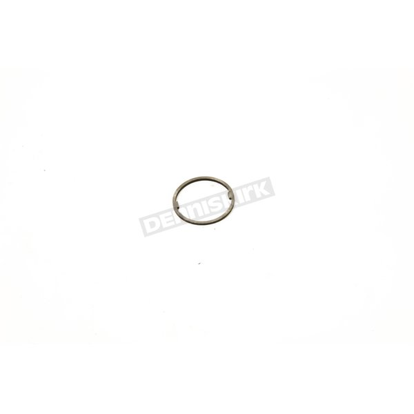 Transmission Countershaft 2nd Gear Thrust Washer - 35841-58