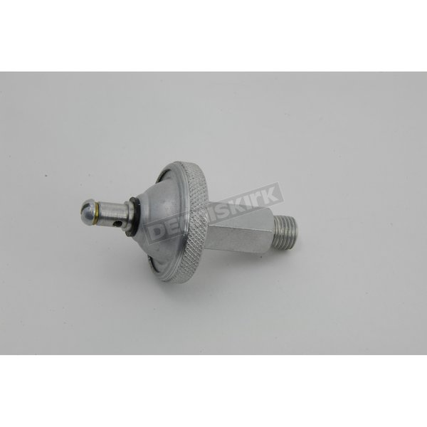 Oil Pressure Switch - 26551-39