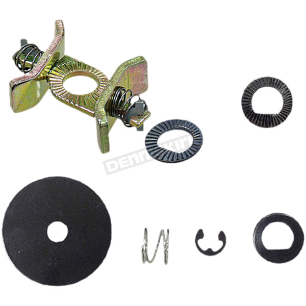 Sports Parts Inc. Pawl Kit for Recoil Starter - SM-11005
