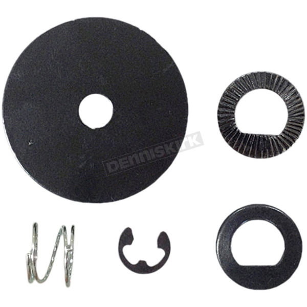Washer Kit for Recoil Starter - 11-152 W/SER WA