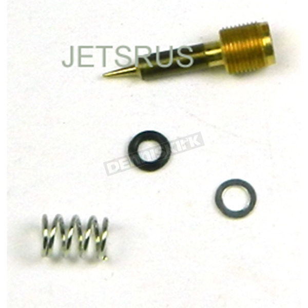 K & L Fuel Mixture Screw Set - 18-3693