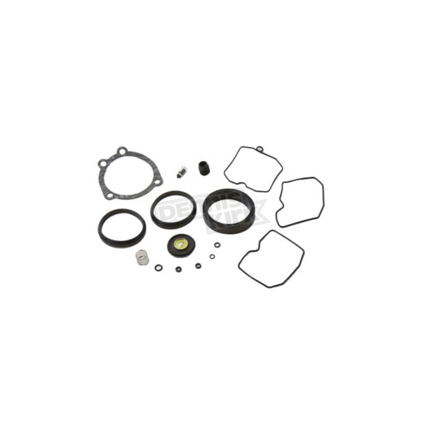 V-Twin Manufacturing CV Carburetor Rebuild Kit - 35-0416