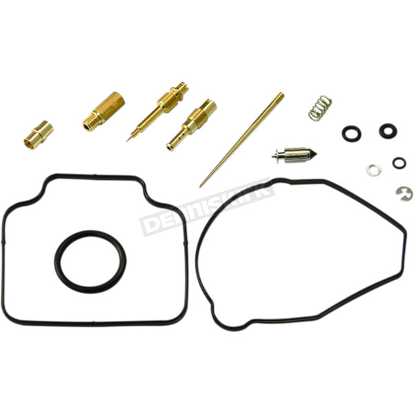 Shindy Carburetor Repair Kit - 03-022