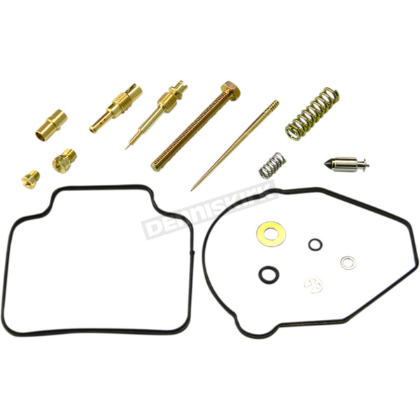 Shindy Carburetor Repair Kit - 03-028