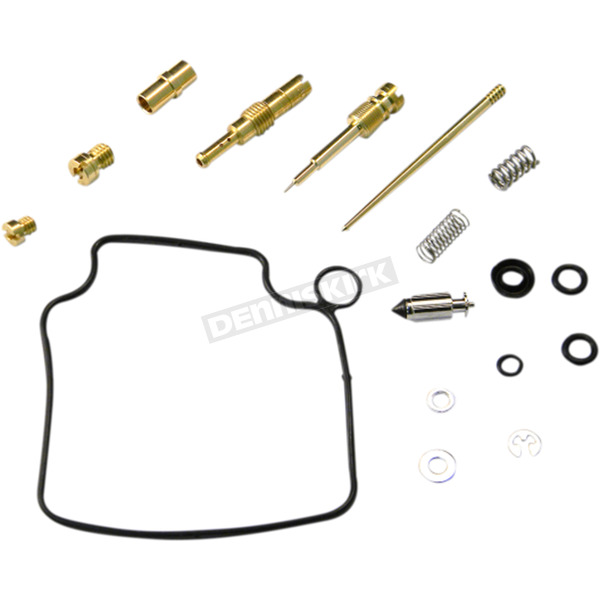 Shindy Carburetor Repair Kit - 03-029