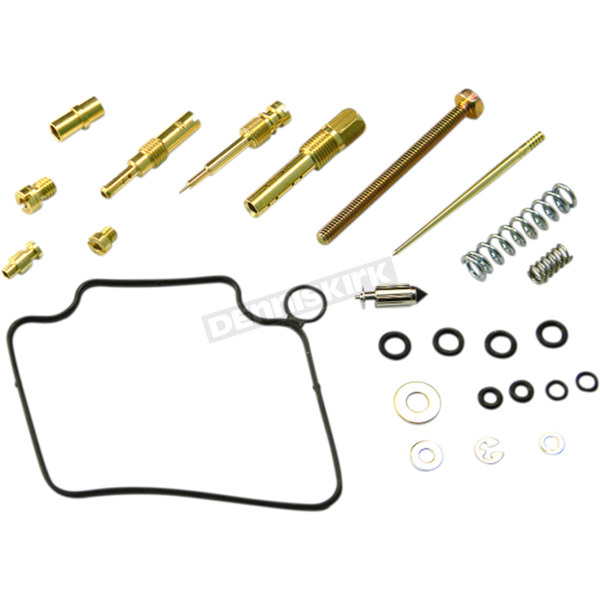 Shindy Carburetor Repair Kit - 03-053