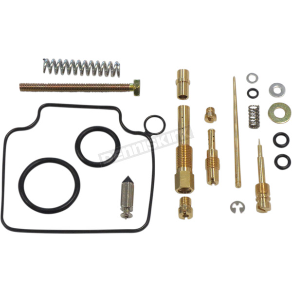 Shindy Carburetor Repair Kit - 03-055