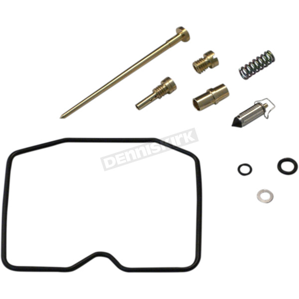 Shindy Carburetor Repair Kit - 03-106