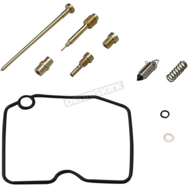 Shindy Carburetor Repair Kit - 03-108