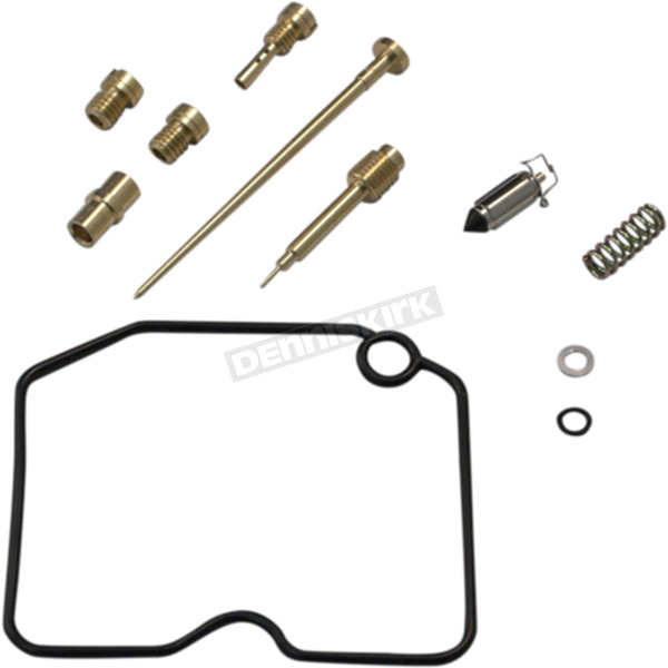 Shindy Carburetor Repair Kit - 03-110