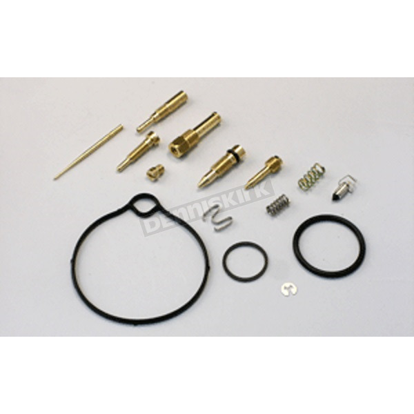 Shindy Carb Repair Kit 174507 - 03-117