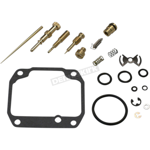 Shindy Carburetor Repair Kit - 03-202