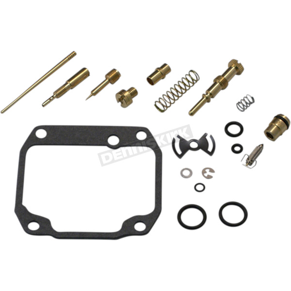 Shindy Carburetor Repair Kit - 03-204