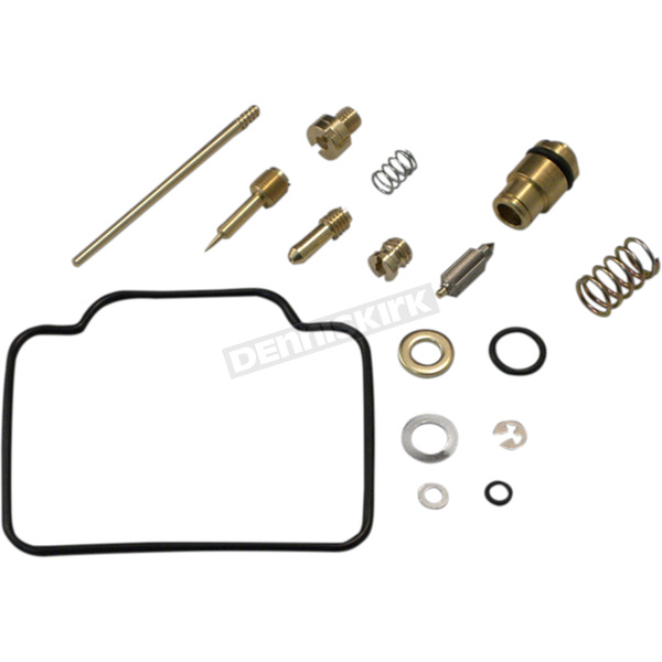 Shindy Carburetor Repair Kit - 03-207