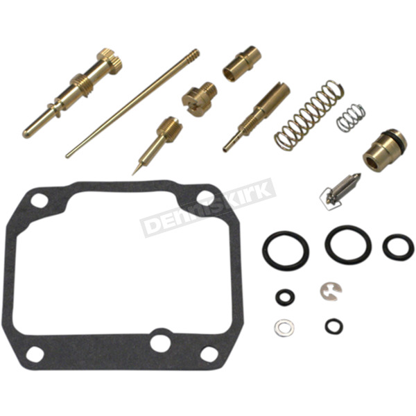 Shindy Carburetor Repair Kit - 03-208