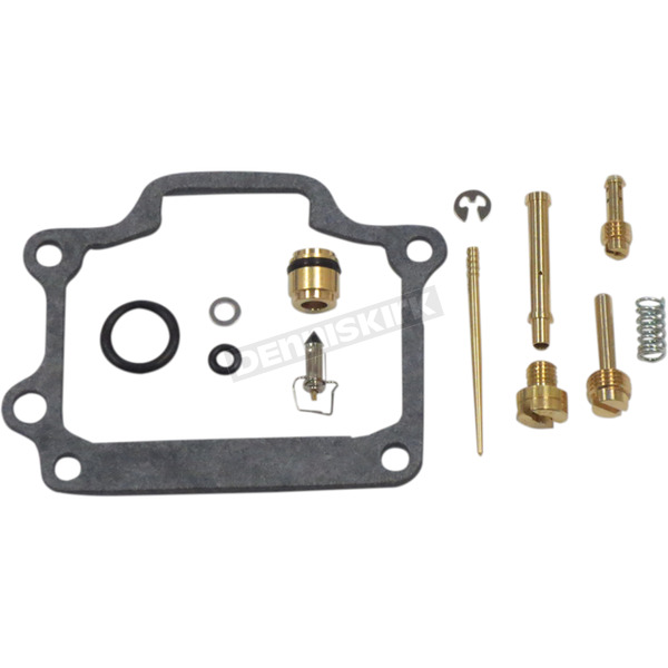 Shindy Carburetor Repair Kit - 03-210
