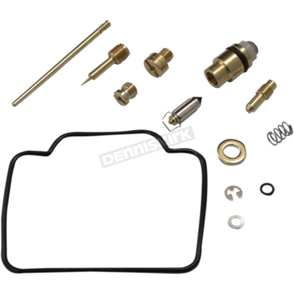 Shindy Carburetor Repair Kit - 03-212