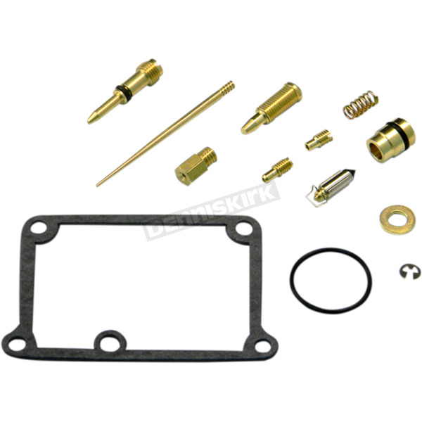 Shindy Carburetor Repair Kit - 03-308