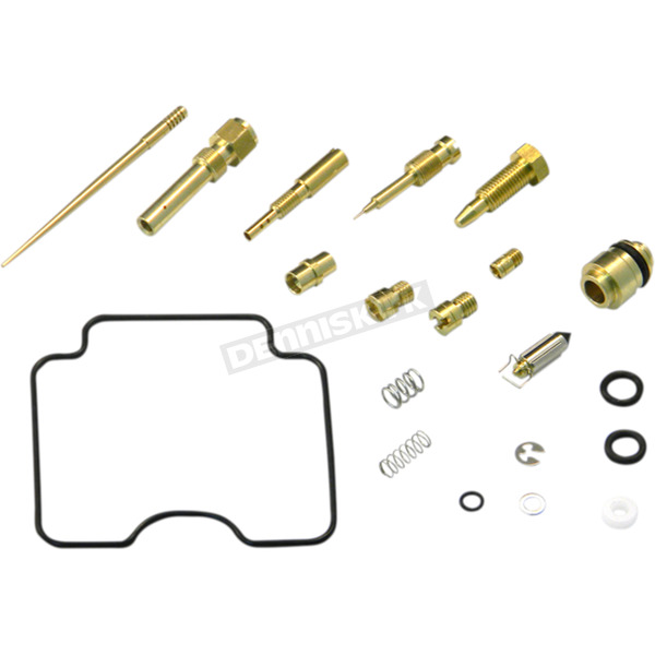 Shindy Carburetor Repair Kit - 03-317