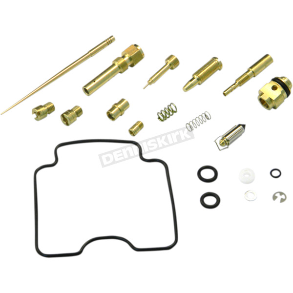 Shindy Carburetor Repair Kit - 03-318