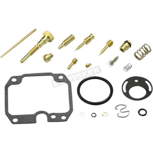 Shindy Carburetor Repair Kit - 03-319