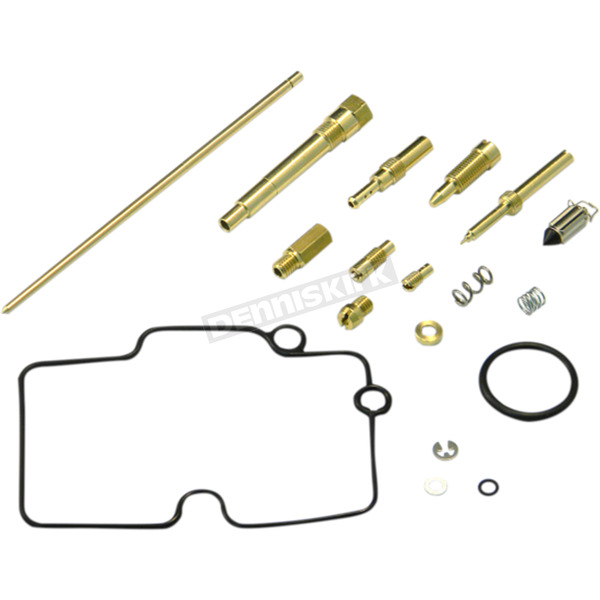 Shindy Carburetor Repair Kit - 03-320