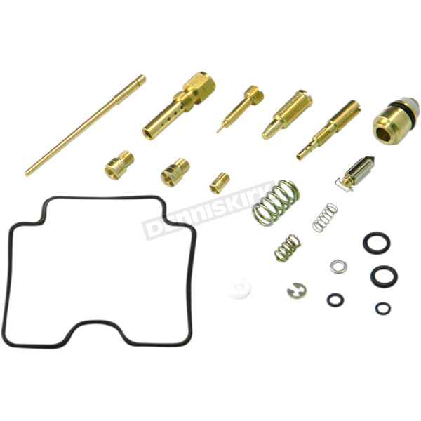 Shindy Carburetor Repair Kit - 03-322