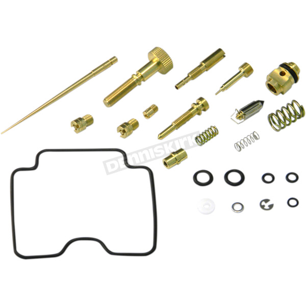 Shindy Carburetor Repair Kit - 03-328